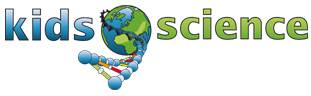 Kids und Science LOGO